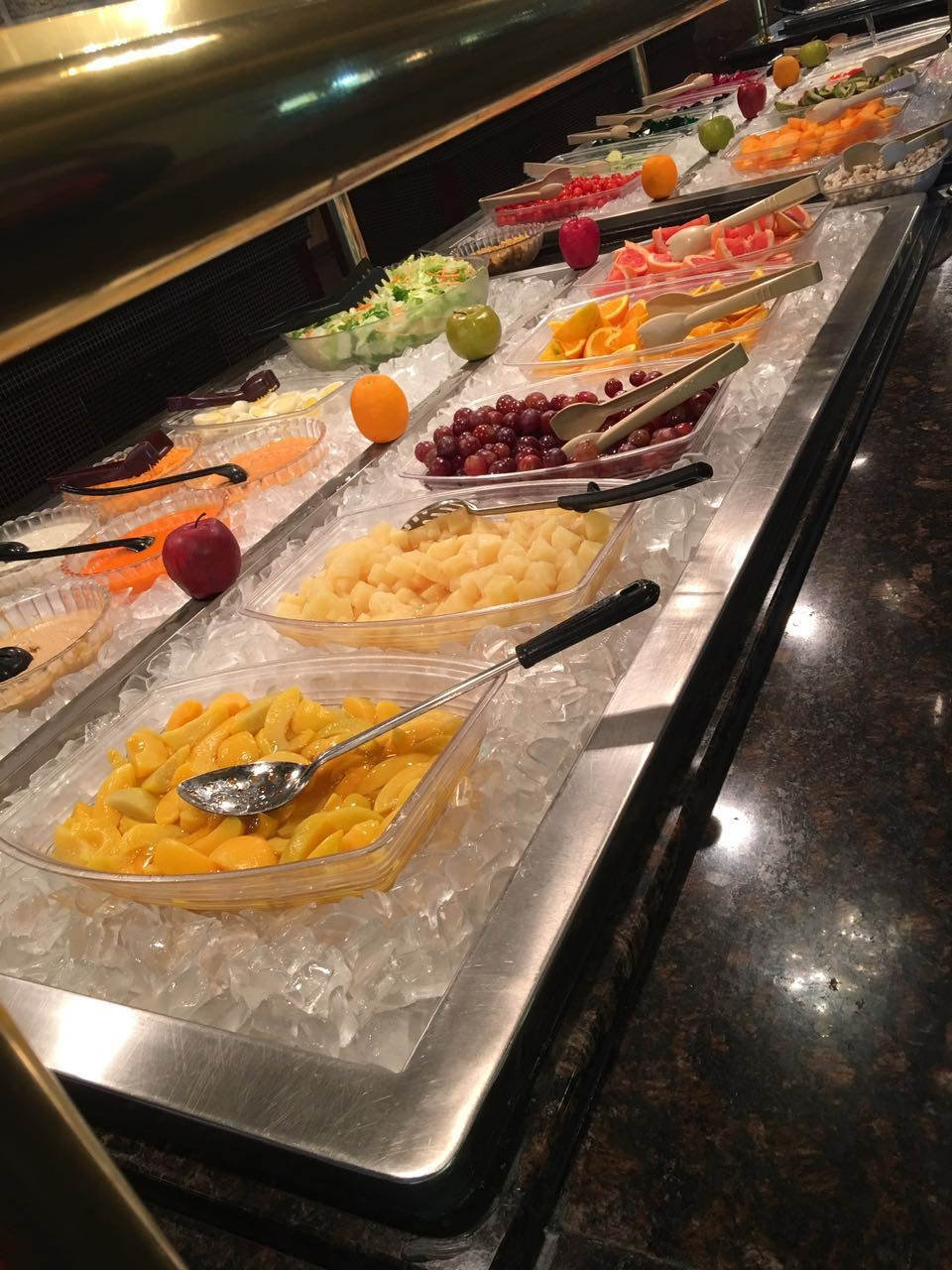 Excellent Buffet China Star Download Free Architecture Designs Embacsunscenecom